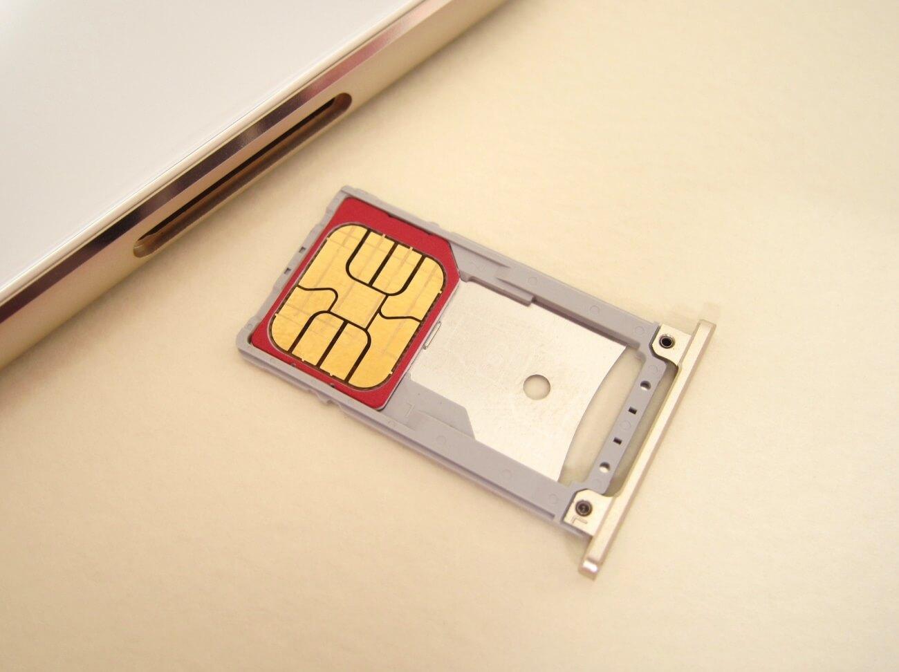 【通信料節約】ハワイで使える!超お得で便利なSIMカード!WiFiより使える!?